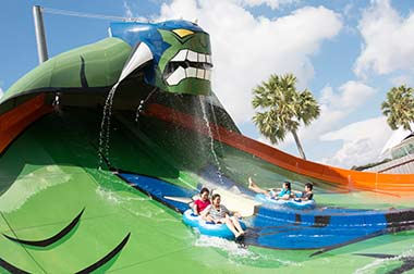cartoon-network-amazone-water-park-humungaslide