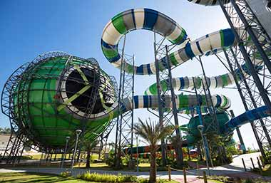 cartoon-network-amazone-water-park-pattaya-omnitrix